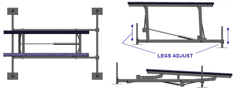 Basta boat lift hydraulic wiring diagram wiring diagrams schematics oryan marine boating services basta boat lifts braun wheelchair lift wiring diagram hydraulic lift keyboard keysfo Gallery